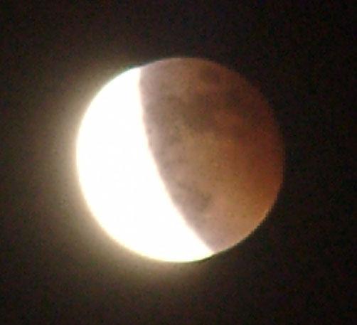 4-2 Half Baked Moon